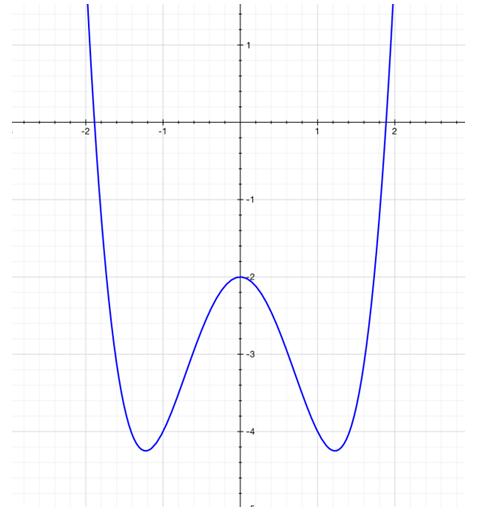 2015-04-18 14_41_57-ejercicios resueltos selectividad matematicas - VadeMATES