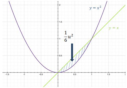 2015-04-19 02_27_08-ejercicios resueltos selectividad matematicas - VadeMATES