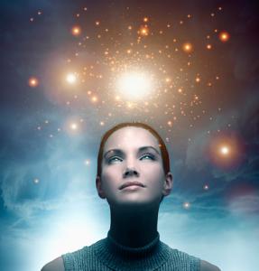 5 Hábitos para Impactar en tu Futuro ¿Misterio?