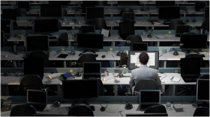 Método GTD: Productividad personal sin estrés